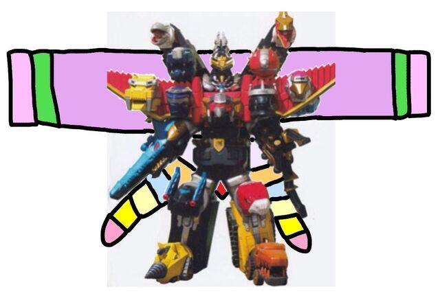 File:Ultra Gosei Great Grand Harmony Megazord.jpeg