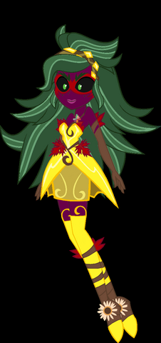 File:Gaia Everfree (AU).png