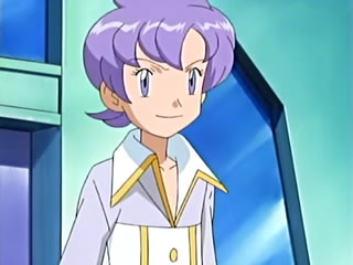 File:Anabel anime-1-.png