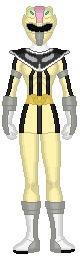 File:Kindness Data Squad Ranger.jpeg