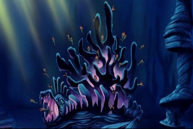 File:Ursula's Fortress.jpg