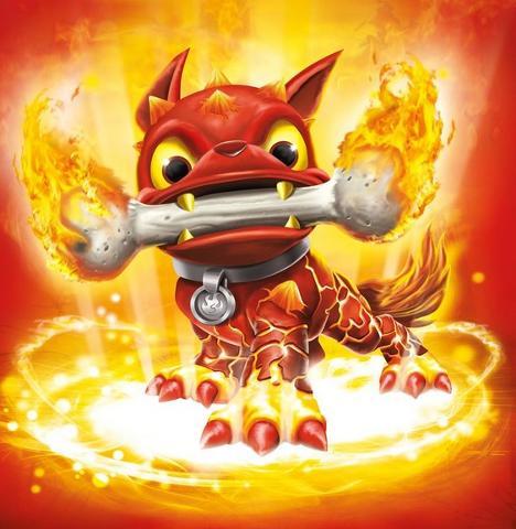 File:Fire Bone Hot Dog.jpg