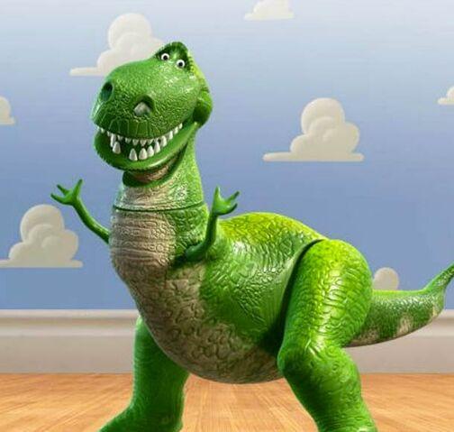File:Partysaurus-rex-toy-story-entier-2-1-.jpg