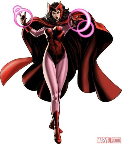 File:ScarletWitch5.jpg