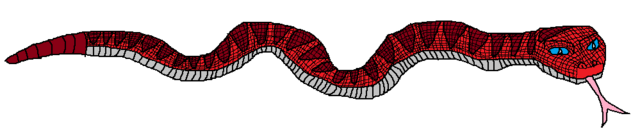 File:Sideswipe (Beast Mode).png