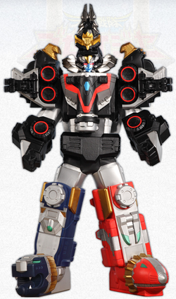 File:Gosei Grand Megazord.png