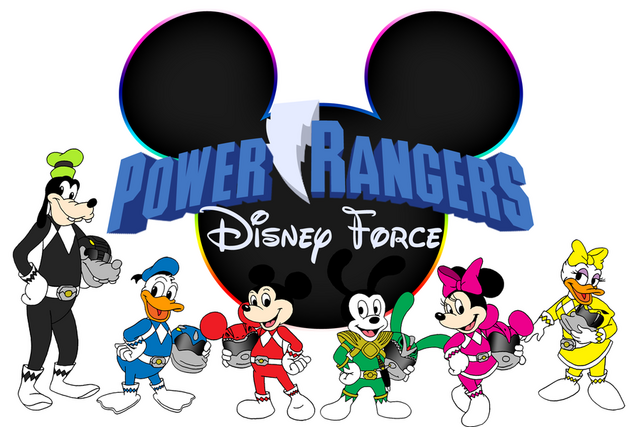 File:Power Rangers Disney Force.png