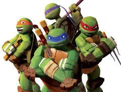 File:Teenage Mutant Ninja Turtles (2012 version).jpg