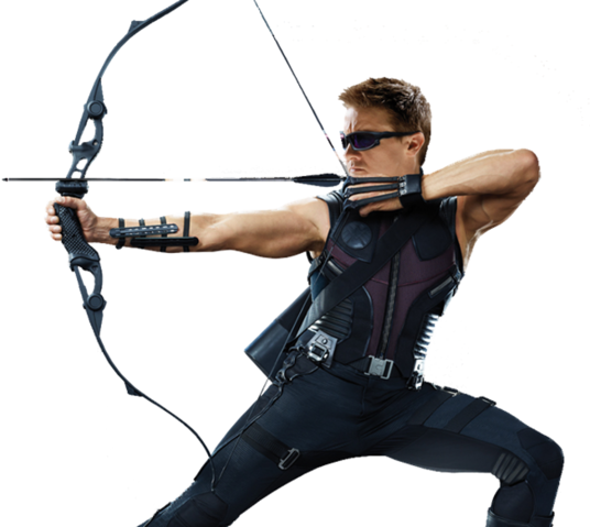 File:Hawkeye6 Avengers.png