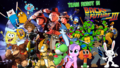 Thumbnail for version as of 04:01, October 28, 2015