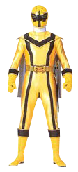 File:Yellow Mystic Ranger.png