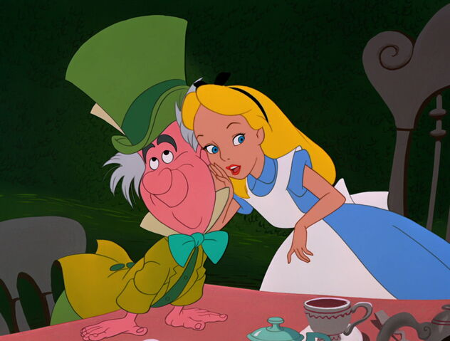 File:Alice-in-wonderland-disneyscreencaps.com-5422.jpg