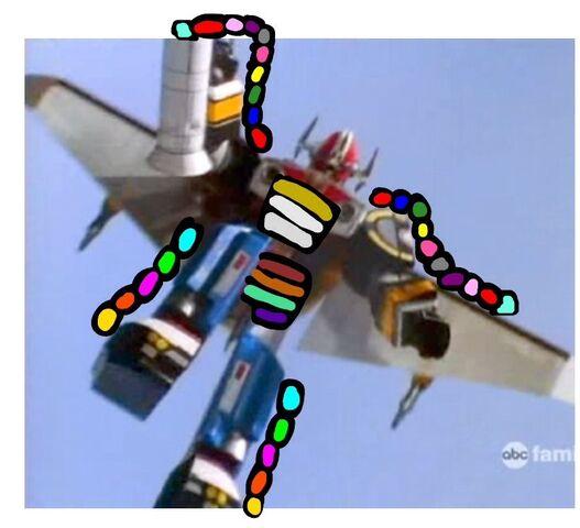 File:Cyber Winged Mega Voyager.jpeg