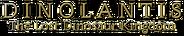 Dinolantis logo