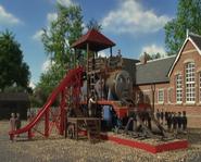 File:Gordon playground.png