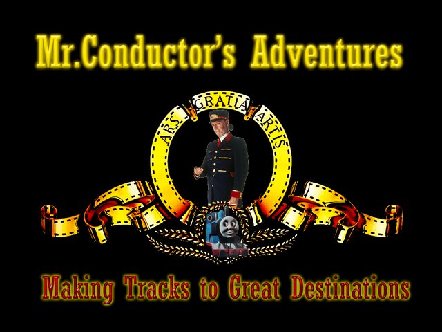 File:Mr. Conductor's Adventures new logo.png