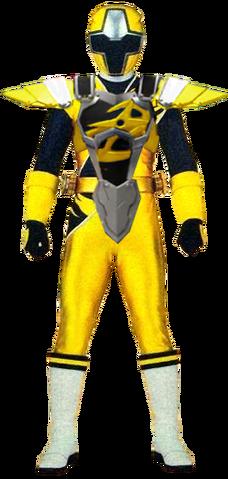 File:Ninja Master Yellow Ranger (Ninja Steel).png