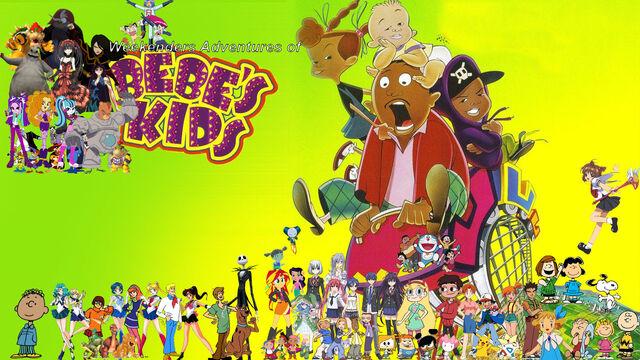 File:Weekenders Adventures of Bebe's Kids.jpg