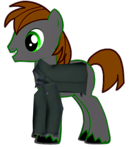 File:Stephen Hatt as a pony.png