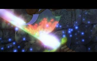 The-black-cauldron-8-1-