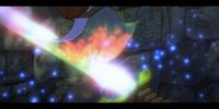 Taran's Sword