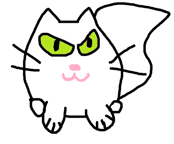 File:White Kitty.png