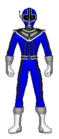File:Blue Data Squad Ranger.jpeg