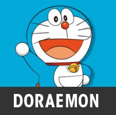 File:Doraemon (Icon).png