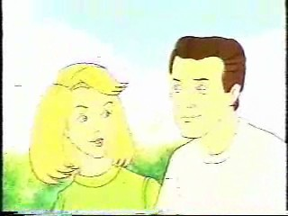 File:Glen and Annie Greenwood as Animated Characters.jpg