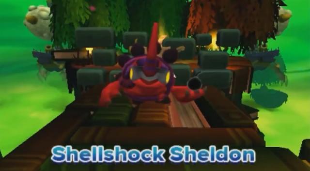 File:Shellshock Sheldon.png