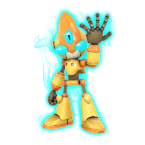 File:Ultimate emerl legacy render by nibroc rock-dapd7yz.png