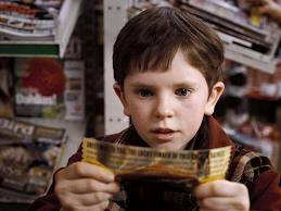 File:Charlie Bucket (Charlie and the Chocolate Factory).jpg