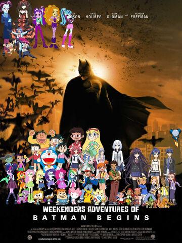 File:Weekenders Adventures of Batman Begins (Remake).jpg