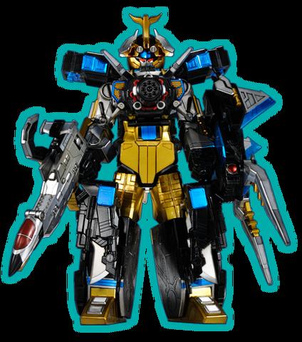 File:Bug Megazord.png