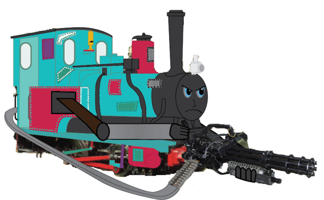 File:Hodgey (With minigun).png