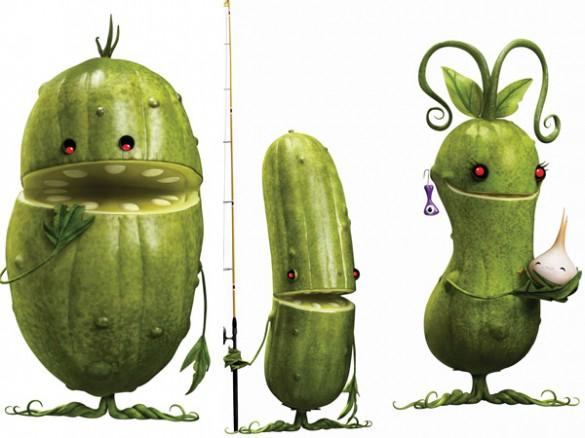File:Pickles.jpg