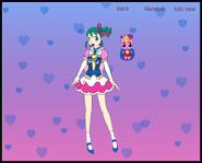 Cure Aikko