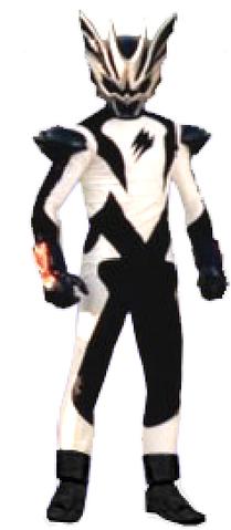 File:Jungle Fury Bat Ranger.png