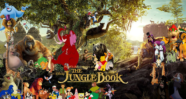 File:Poohs Adventures of The Jungle Book 2016 Number 23.jpg