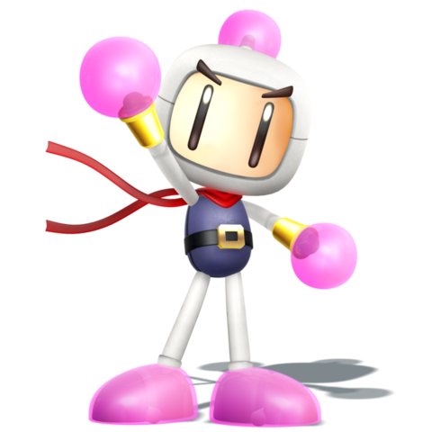 File:Smashified style bomberman render of 1 4 by nibroc rock-d95punh.png
