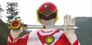 Solar Swords
