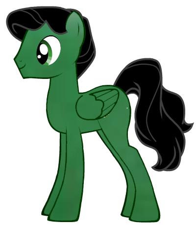 File:Trevor pony.png