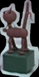 Character pushupcat by mrerikdouglas-d8gpghc