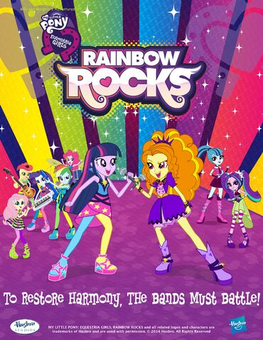 File:Mila and Morphle's Adventures of Rainbow Rocks .jpg