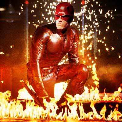 File:Daredevil (2).jpg