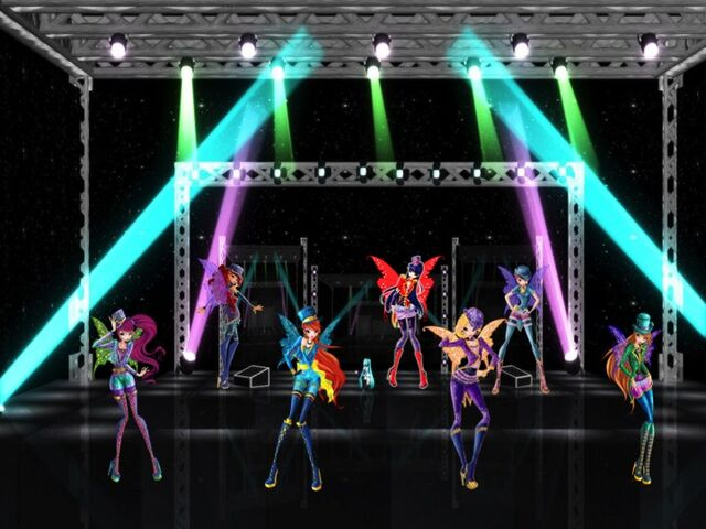 File:Pooh's Adventures of Scooby-Doo and the Ghoul School Gothic Winx on Stage.jpg