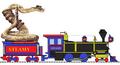 Thumbnail for version as of 21:29, November 2, 2014