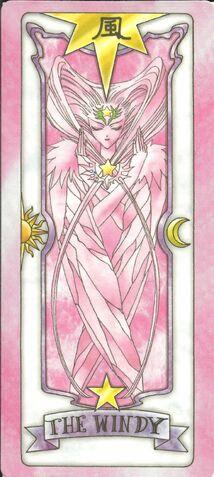 File:The Windy Star Card Manga.jpeg