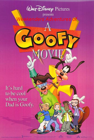 File:Weekenders Adventures of A Goofy Movie.jpg