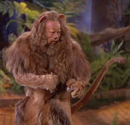 File:The Cowardly Lion.jpg